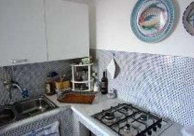 Casa Vacanze Appartamento Casa Sul Mare Nonna Camilla